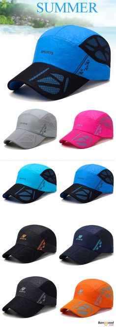 US$7.99+Free shipping. Men's Cap, Men's Fashion, Beret Hat, Golf Hat, Baseball Hat, Cabbie Hat. Unisex, Material: 80% Polyester, 20% Cotton. Color: Black, Light Grey, Navy, Lake Blue, Royal Blue, Orange, Rose Red.