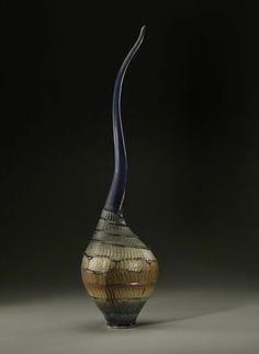 Joey Sheehan | Piedmont Craftsmen