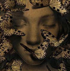 Alessandra Maria... | Kai Fine Art