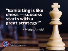Weekly Insights: Got an Exhibit Marketing Strategy? Best Trade, Experiential, Trade Show, Exhibit, Infographics, Insight, Success, Marketing, Feelings