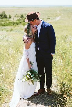 Designed with a bohemian-luxe silhouette and Parisian chic details, our Colette gown is perfect for the traditional, hopeless romantic. Bridal Dresses, Wedding Gowns, Sophisticated Wedding Dresses, Romantic Gifts For Him, Wedding Dress Accessories, Grace Loves Lace, Parisian Chic, Bride Groom, Neckline