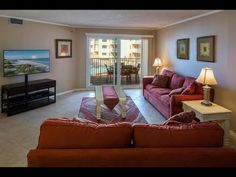 Indian Shores Florida, Two Bedroom, Master Bedroom, Two Twin Beds, Beach Cottages, King Beds, Beach Fun, Second Floor, Balcony