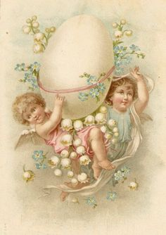 Wishing all my dear blog friends   a most blessed Easter...