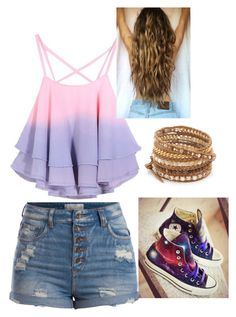 """""""outfit no.6"""" by thefashionista-saima on Polyvore"""