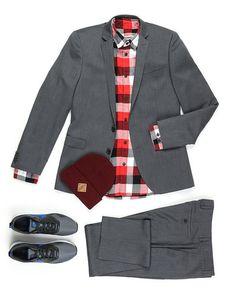buy the style for 2 004,46 zł  spodnie matinique, buty sportowe nike, marynarka matinique, koszula jack&jones west  http://www.stylepit.pl/on/stylizacje/l90535-spodnie-matinique-buty-sportowe-nike-marynarka-matinique_koszula-jack-jones-west