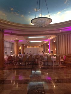 Baltimore Hotel Weddings Inn At The Colonnade A Doubletree Venues Pinterest Wedding And Reception