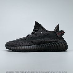 Visit the post for more. Yeezy Boost 350 Black, Yeezy 500, Super Moon, Yeezy Shoes, 350 V2, Black Adidas, Jordan 1, Adidas Sneakers, Bags
