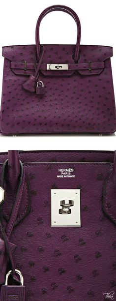 the kelly bag price - 1000+ ideas about Hermes Birkin on Pinterest | Hermes, Birkin Bags ...