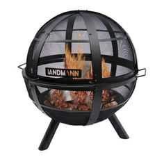 You're going to find some great Outdoor Heaters & Fire Pits! These Outdoor Heaters & Fire Pits are easy to use, and are available at great prices. Fire Pit Ring, Fire Pit Bowl, Outdoor Heaters, Patio Heater, Fire Pits For Sale, Portable Fire Pits, Fire Pit Furniture, Backyard Furniture, Outdoor Furniture