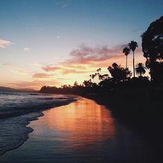 Comparateur de voyages http://www.hotels-live.com : Beach bliss. Who would you share a sunset stroll with? #fourseasons # Hotels-live.com via https://www.instagram.com/p/BAQhM8cKk57/ #Flickr via Hotels-live.com https://www.facebook.com/125048940862168/photos/a.845021788864876.1073741850.125048940862168/1081897055177347/?type=3 #Tumblr #Hotels-live.com