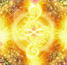 Activating Infinite Awareness ~ 5th Dimensional Consciousness