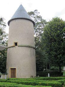 Novéant-sur-Moselle