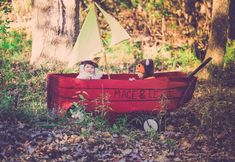 Where the Wild Things Are, kids, boat, red, forest, siblings, costumes, adorable
