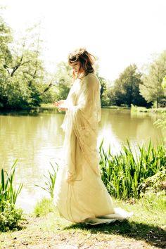 Florence & The Machine Merchandise