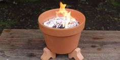 http://www.countryliving.com/diy-crafts/a35573/terracotta-pot-mini-barbecue/?src=spr_FBPAGE