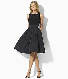 An exclusive section for unique skirts, party dresses, cocktail dresses and club dresses. The right dress can make ALL the difference!