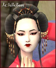 Image from http://img108.imageshack.us/img108/4780/geisha4uv5.jpg.