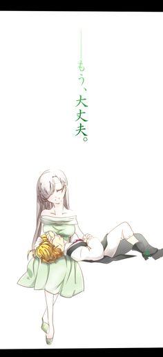 Elizabeth, nanatsu no taizai, and the seven deadly sins image Elizabeth Seven Deadly Sins, Seven Deadly Sins Anime, 7 Deadly Sins, Anime Love, Anime Guys, Nisekoi, Sir Meliodas, Meliodas And Elizabeth, Kamigami No Asobi
