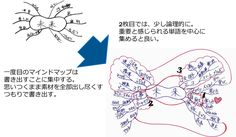 blog065.jpg (1437×836)