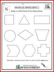 shading fractions of shapes ks2 worksheets shaded fractions worksheet reduce the of shapes. Black Bedroom Furniture Sets. Home Design Ideas
