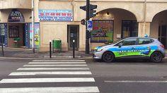 Permis Malin Aulnay-Sous-Bois : Location de véhicules double commande 24 Rue Jean Charcot 93600 Aulnay Sous Bois    01.48.66.58.93