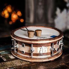#zhd #zhukovhandcrafteddrums #drum #drums #drummer #music #wood #work #woodhoops #rock #oak #maple #polished #artisan #snare #stave #stavehoops #hoop #hoops #handcrafted #custom #custommade #customdrums #customsnare #custombeaters #beaters #drumshell #drumsdrumsdrums #drumporn by dmitryzhukov