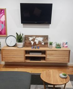 We provide delora tv cabinets in Sydney, Melbourne, Brisbane, Gold Coast, Adelaide & surrounding area. Get modern entertainment units in Sydney to organize your media room. French Country Fireplace, Living Room Furniture, Living Room Decor, Bedroom Cushions, Brisbane, Melbourne, Sydney, Bath And Beyond Coupon, Bespoke Design