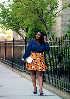 What to Wear: Transitioning Into Fall - Part III  Curvy Outfit Ideas   Petite Outfit Ideas   Plus Size Fashion   Fall Fashion   OOTD   Professional Casual Chic Fashion and Style Inspiration