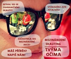 Sunglasses, Logo, Logos, Sunnies, Shades, Environmental Print, Eyeglasses, Glasses