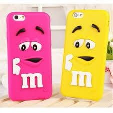 Ipod touch 6 ipod touch 5 funny & cute m&m silica gel case cover for iphone x cases is so cute. Iphone 6 Case Cover, Iphone Cases Cute, Ipod Cases, Iphone 8 Plus, Phone Case Store, Apple Gifts, Best Iphone, Apple Iphone, Ipod Touch 6th