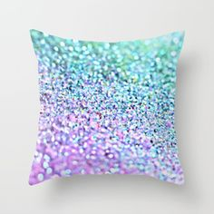 LITTLE MERMAID Throw Pillow 💕💕 pillows Cute and kawaii designs on pillows for teens, girls and kids. Find decorative pillows for bedroom, with sayings or beautiful designs. My New Room, My Room, Cute Pillows, Throw Pillows, Glam Pillows, Little Mermaid Room, Mermaid Pillow, Mermaid Bedding, Deco Design