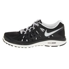 innovative design d9bcb ea789 Discount Nike Air Max 2015   Cheap Nike Flyknit Running Shoe. Nike dual  fusion ...