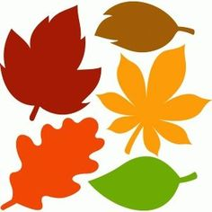 Silhouette Design Store: fall leaves Silhouette Design Store: fall leaves The post Silhouette Design Store: fall leaves & TEMPLATES appeared first on Electronique . Autumn Crafts, Fall Crafts For Kids, Autumn Art, Thanksgiving Crafts, Autumn Leaves, Kids Crafts, Thanksgiving Activities, Fall Leaf Template, Leaf Template Printable