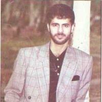 مهند محسن - غريب الدار -البوم مظاهر 1993 براضة امشي براضة by زاهر موسى zahir moosa on SoundCloud