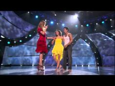 """Eliana (with Alex) Contemporary - Travis Wall - """"Without You"""" So You Think You Can Dance Season 9"""