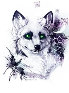 C: Moskau by Snow-Body.deviantart.com on @DeviantArt