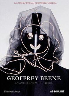Geoffrey Beene: An American Fashion Rebel by Kim Hastreiter http://www.amazon.ca/dp/2759402665/ref=cm_sw_r_pi_dp_pcs0ub1P14YMQ