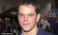 In case you missed it, the love affair between Matt Damon and President Obama is over.  Obama's 'broken up with me'.  He went on to say  that he has 'lots of explaining to do' over his stance on national security and education.Matt Damon was one of Obama's staunchest supporters in Hollywood, but like many conscientious Americans,…