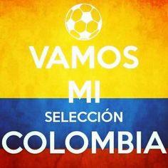 imagenes para apoyar a la seleccion colombia rumbo a rusia 2018