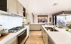 Simonds Homes Gallery Simonds Homes, Home Builders, Awards, Gallery, Kitchen, Photos, Home Decor, Cooking, Pictures