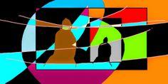 kimmo framelius: artists together