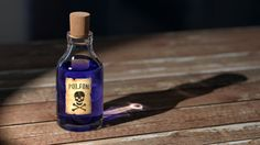poison, bottle, medicine Discover How To Eat Right And Feel Fabulous Toxic Family, Toxic Foods, Food Poisoning, Coca Cola, Toxic People, Toxic Relationships, Vodka Bottle, Drugs, Crime