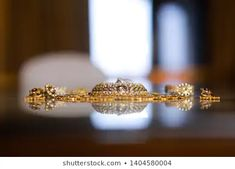 Stock Photo and Image Portfolio by ZAPPL | Shutterstock Royalty Free Images, Royalty Free Stock Photos, Dark Backgrounds, Wedding Details, Bridal Jewelry, Photo Editing, Gold Rings, Elegant
