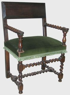 9 French Louis Xiii Furniture Ideas Furniture French Style Furniture French Furniture
