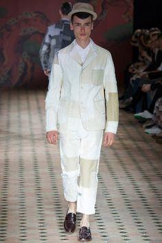 http://www.vogue.com/fashion-shows/spring-2015-menswear/junya-watanabe/slideshow/collection