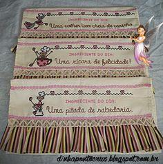 Salve o gráfico aqui: http://dinhapontocruz.blogspot.com.br/2014/07/magrelas-na-cozinha.html