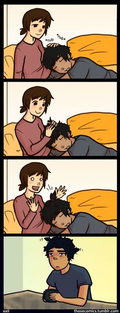 Funny Love Quotes For Boyfriend Cute Couples 24 Ideas Cute Couple Comics, Couples Comics, Funny Couples, Cute Comics, Cute Anime Couples, Funny Comics, Cute Couple Memes, Relationship Comics, Funny Relationship Quotes