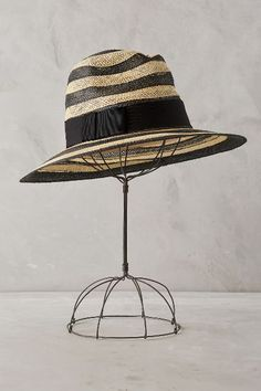 861dbd8282c70 Moonlet Fedora - anthropologie.com  anthroregistry Summer Hats