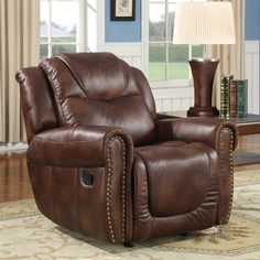 Lazy boy recliner coupons discounts