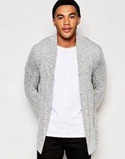 Men's jumpers & cardigans   Shop men's knitwear   ASOS